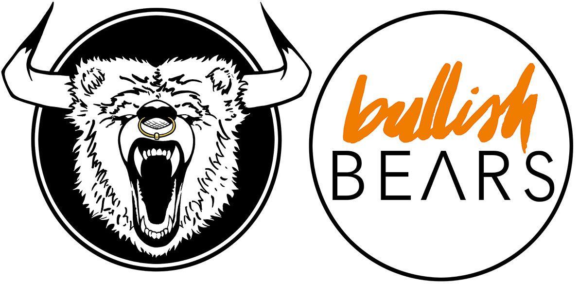 Bullish Bears