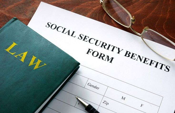 Are Social Security survivor benefits for children