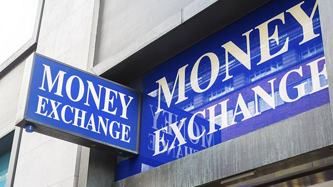 Best Ways to Exchange Currency in Europe