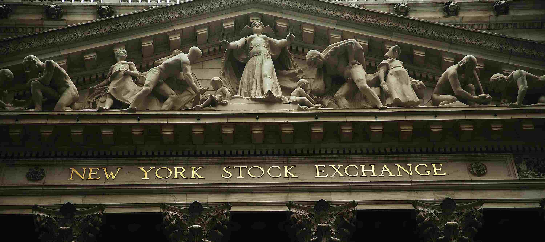 Top Consumer Discretionary Stocks for 2019