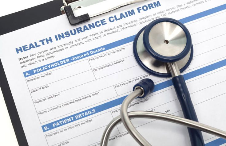 Health Care Insurance >> How Much Does Health Insurance Cost