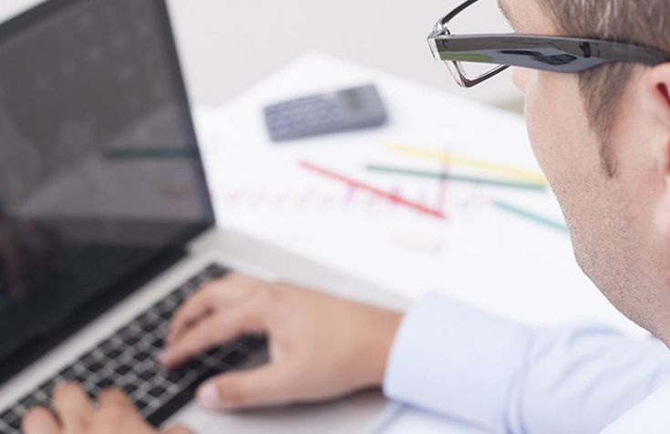 Where Do Accountants Earn the Most Money?