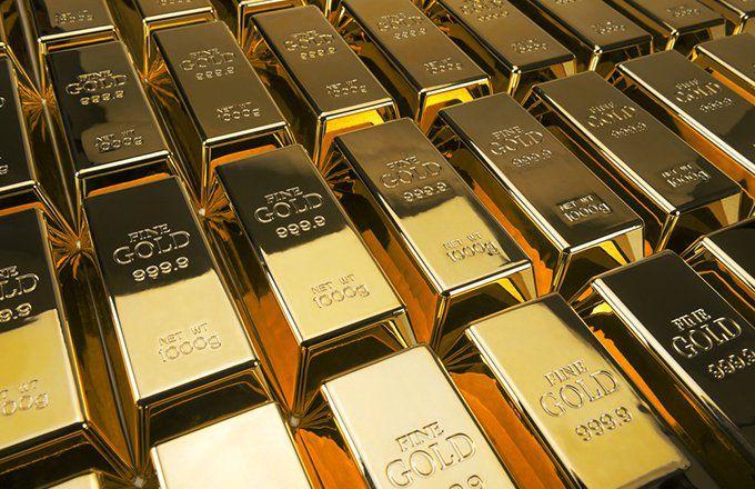 Tricks Gold Dealers Often Use