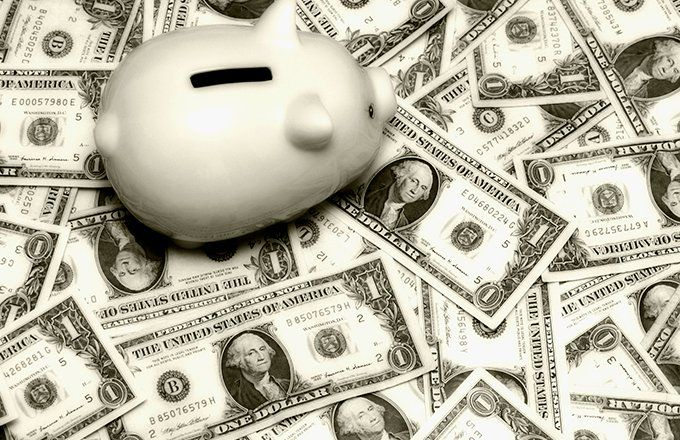Finding A Custodian For A Self Directed Ira Investopedia >> Finding A Custodian For A Self Directed Ira