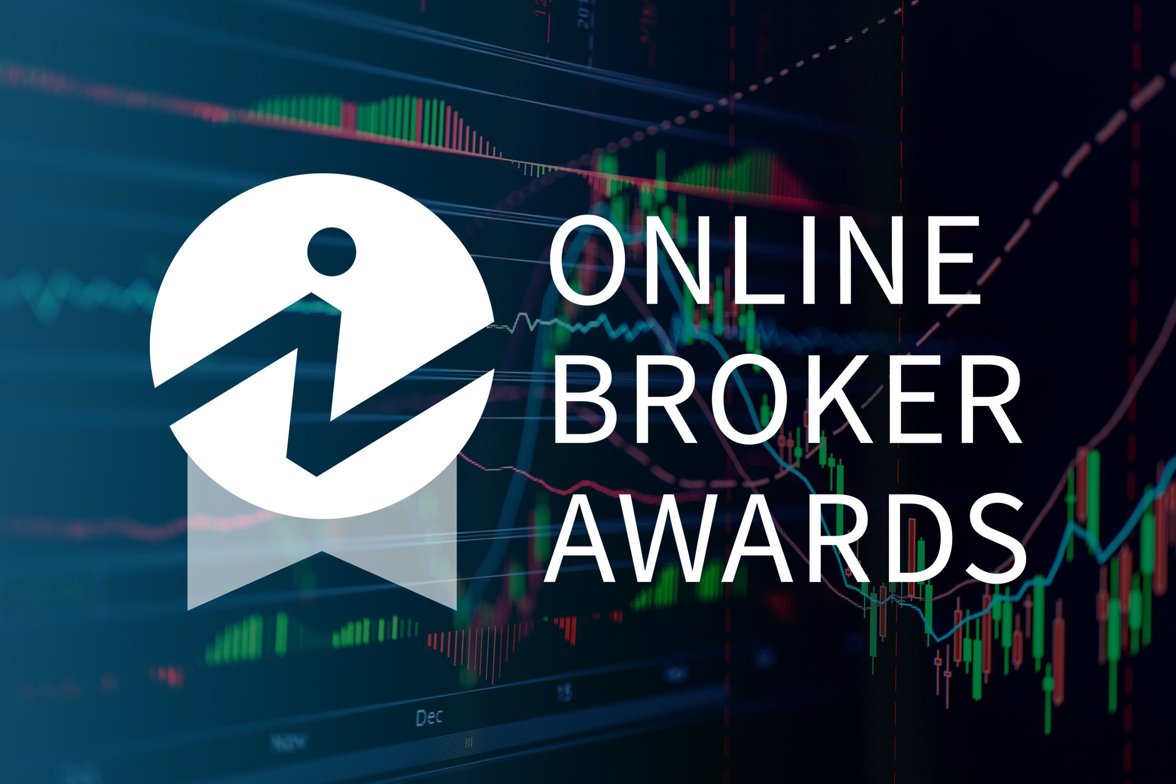 Best Online Trading Platforms of 2019