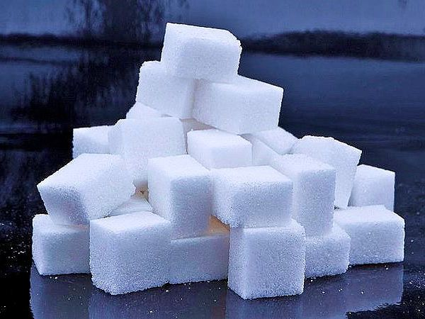 Best Copper Stocks 2020 Top Sugar Stocks for 2019–2020
