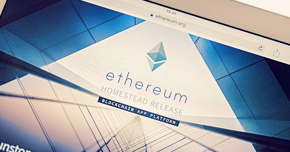 crypto csere platform eladó