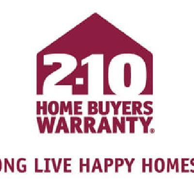 2 10 Home Buyers Warranty Review Covers More Than Most