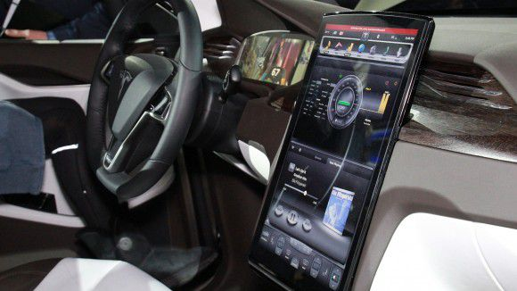 Why Are Tesla Cars So Expensive?