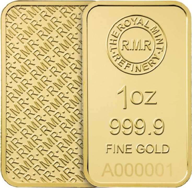 How Many Troy Ounces In A Pound Of Gold May 2019