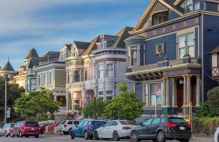 Understanding Buying vs  Renting in San Francisco