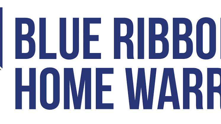 Blue Ribbon Home Warranty Review