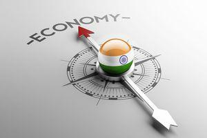 Image of India economy