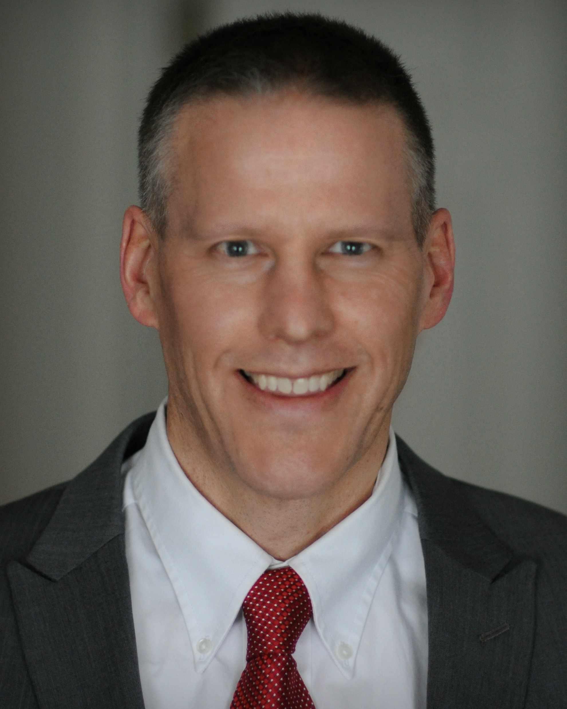 Toby Walters