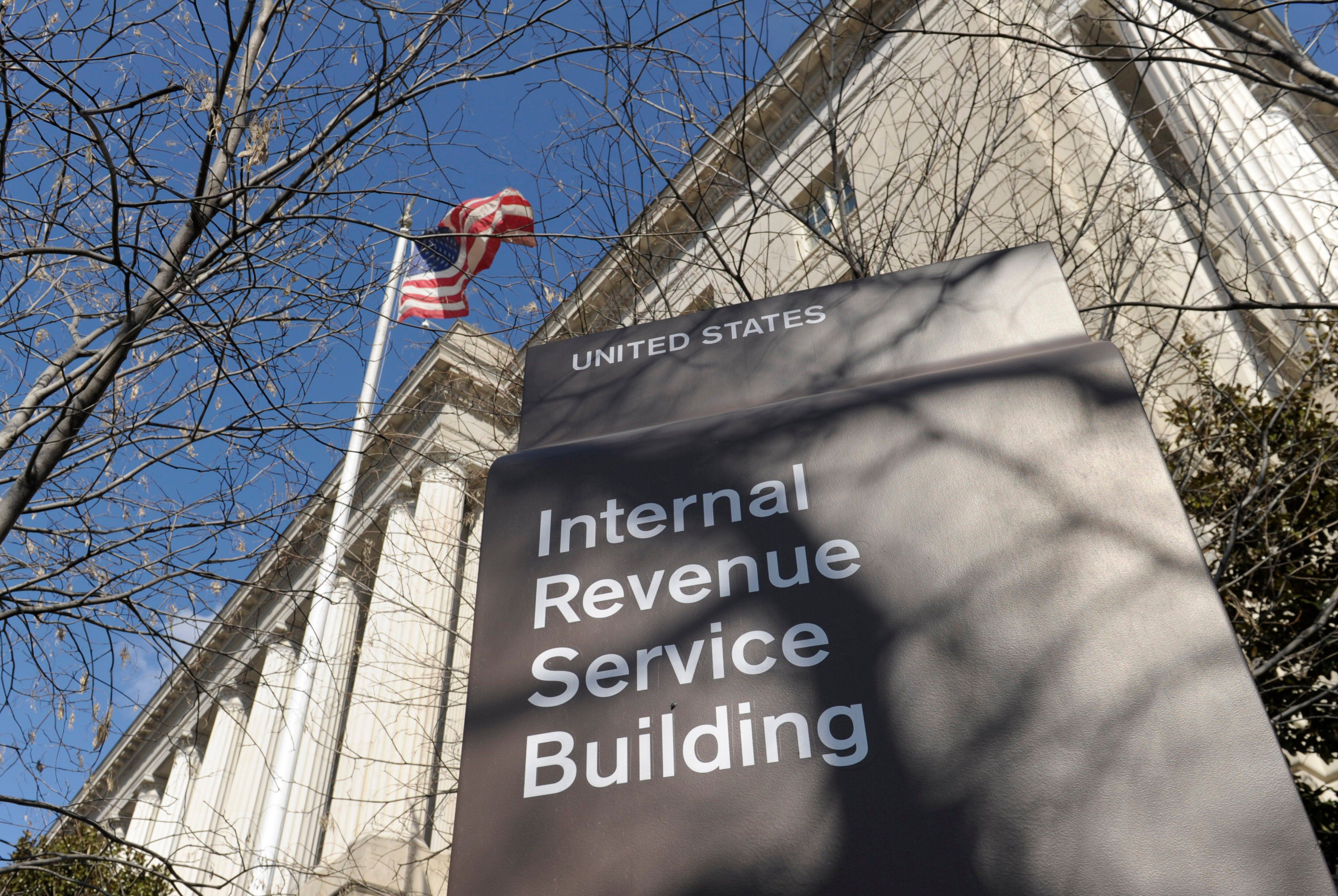 International Wire Transfer Limit Irs | The Tax Implications Of Opening A Foreign Bank Account