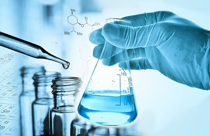 How To Do Qualitative Analysis On Biotech Firms