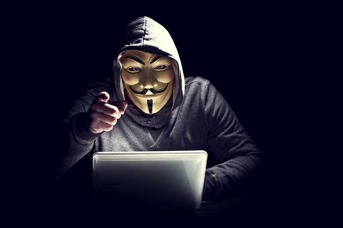 hacker bitcoins buy