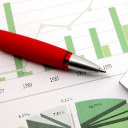 The Bayesian Method of Financial Forecasting
