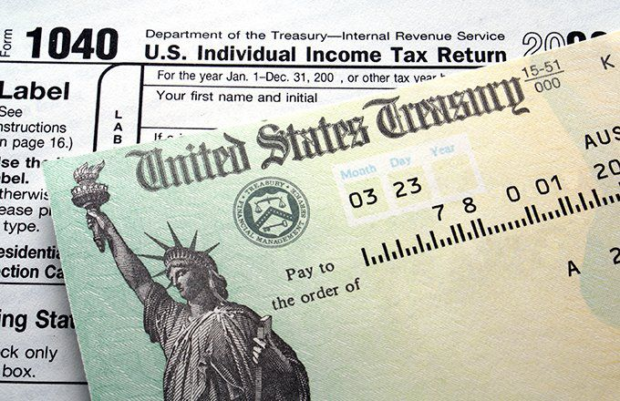 What are some ways to minimize tax liability?