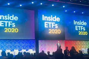Inside ETFs 2020