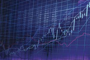 Stock Market Charts Are Useless