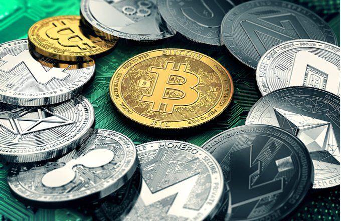 fidelity prekyba bitcoin