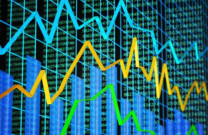 4 Ratios to Evaluate Dividend Stocks