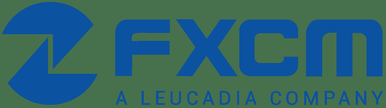 Fxcm forex broker review
