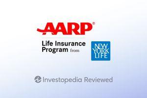 AARP Life Insurance