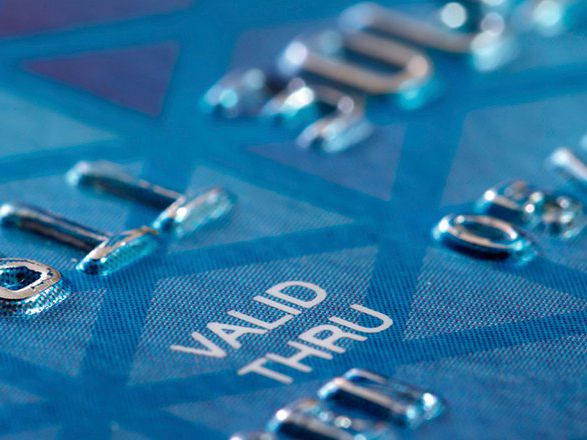 How do prepaid debit cards work?
