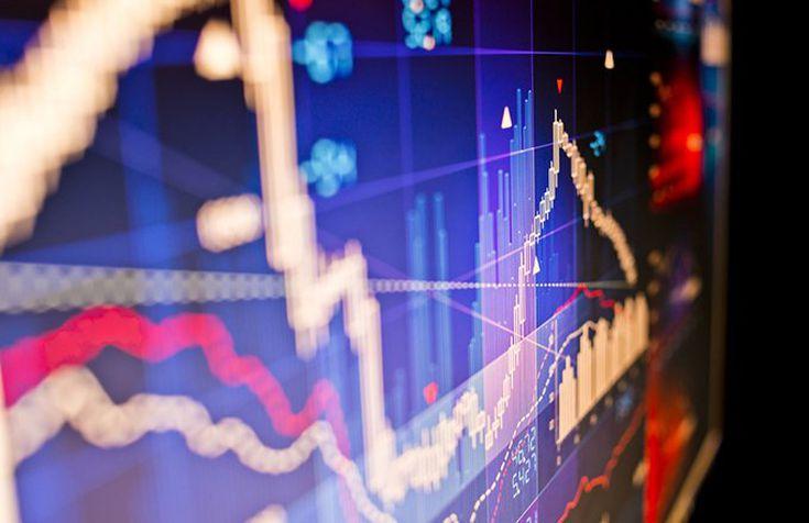 10 Low Volatility Stocks for Wild Markets