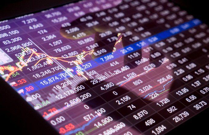 Investing basics chart quizlet