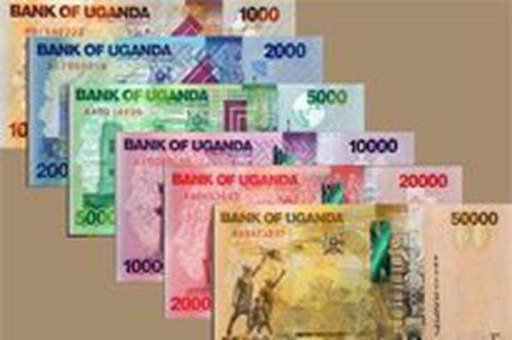 The Most Counterfeit-Proof Currencies
