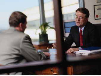 Ethical Standards You Should Expect From Financial Advisors