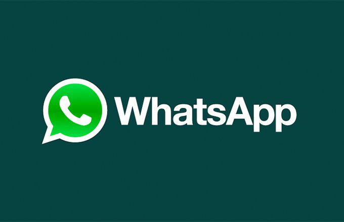 WhatsApp: The Best Facebook Purchase Ever?