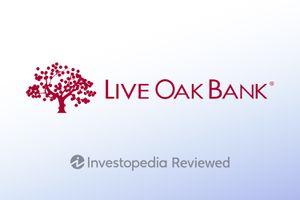 Live Oak Bank Review