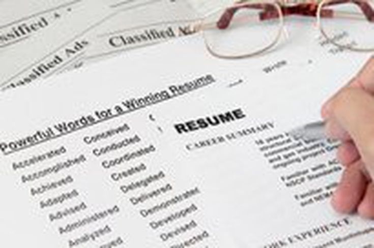 Easy Certifications To Add Your Resume