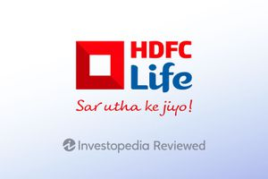 HDFC Life Review
