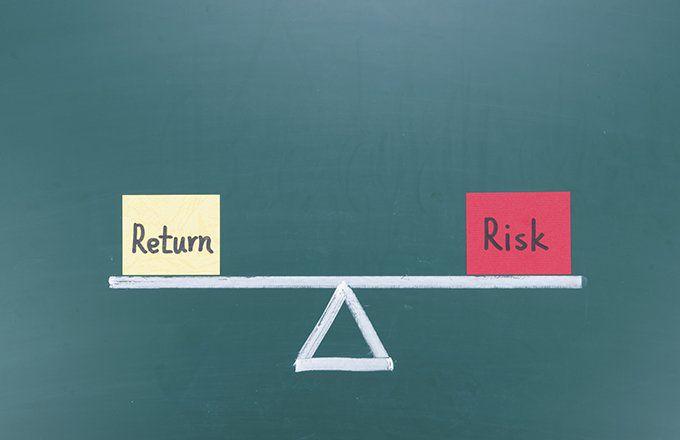 Enterprise Risk Management (ERM) Definition