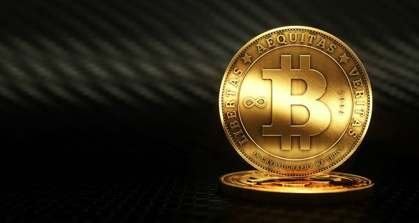 What Is Bitcoin? Why Is Bitcoin So Controversial?