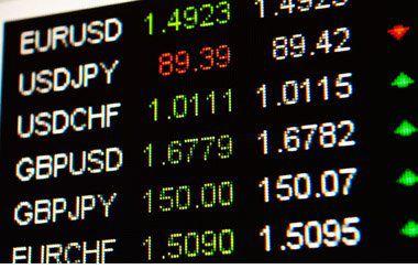 Forexpros es currencies usd brl