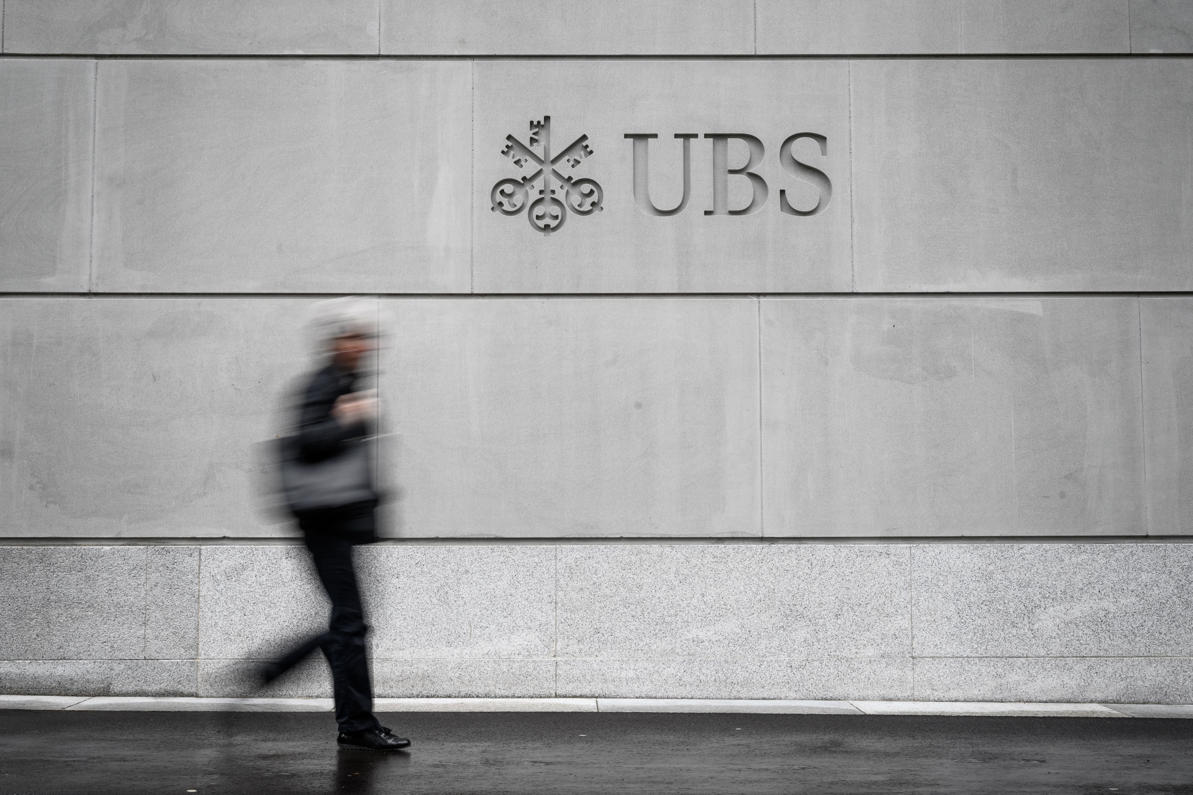 Ubs investment banking transactions meaning 100 winning forex system