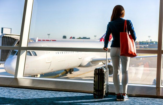 Some Exasperating New Airline Rules That May Have Escaped Your Notice