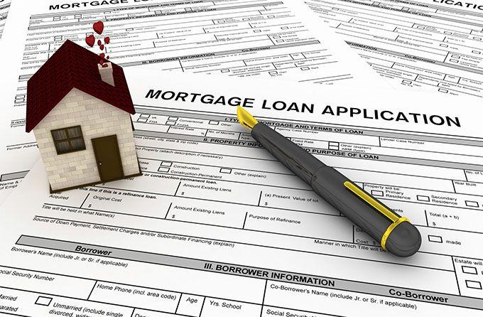 Fidelity Bank Auto Loan >> Federal Home Loan Bank Act – Definition