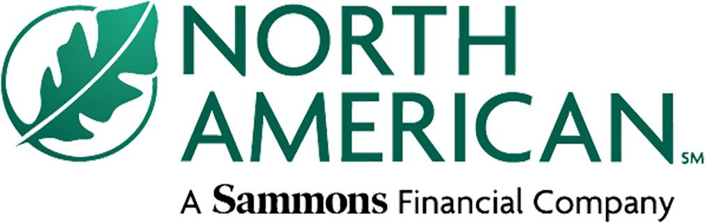 North American Insurance