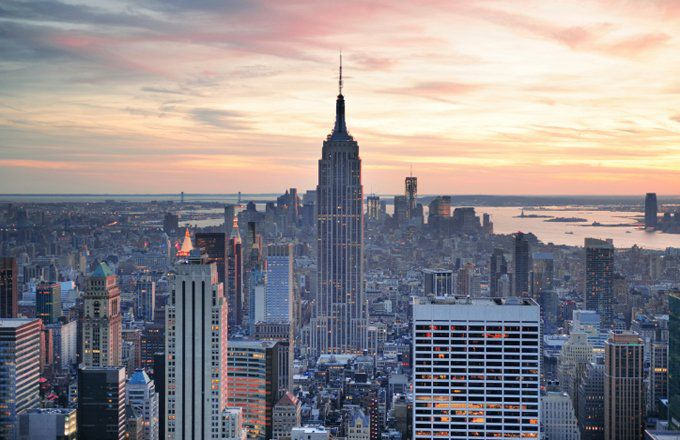 Is It Worth Paying A Broker Fee In New York City?