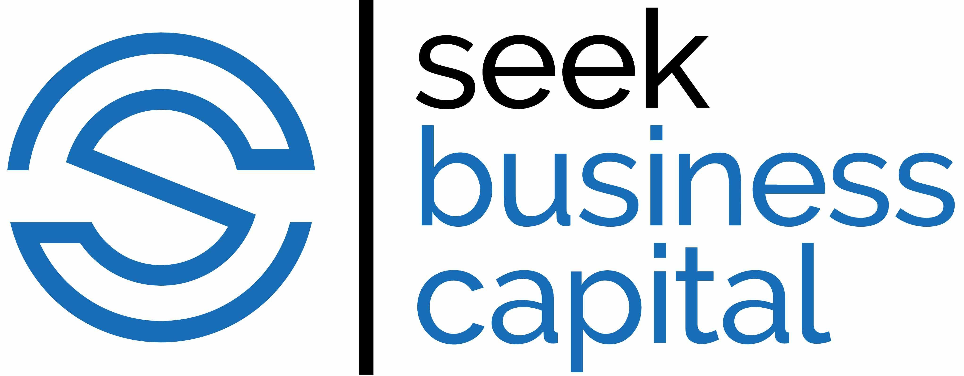 Seek Capital
