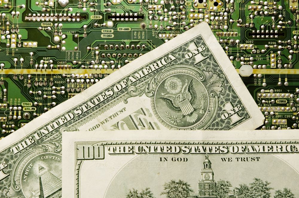 5 Overlooked Tech IPOs Posting Rich Profits for Investors