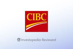 CIBC Bank USA Review