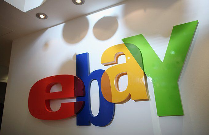 Ebay Vs Amazon What S The Difference